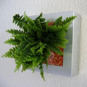 LES JARDINS DE CHLOE - Tableau végétal-LES JARDINS DE CHLOE-TAM TAM -G-MB-Saf