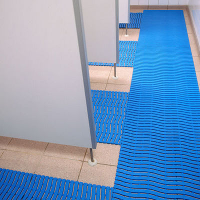 WATCO FRANCE - Tapis de couloir-WATCO FRANCE-Tapis Spécial Zone Humide