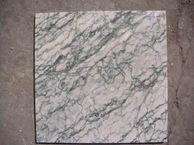 Nature-marbre - Dalle de pierre naturelle-Nature-marbre-Lotus Green