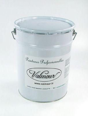 VALMOUR - Peinture antirouille d�corative-VALMOUR-Primaire ANTIROUILLE
