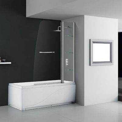 CPS DISTRIBUTION - Pare-douche-CPS DISTRIBUTION-Bathscreen