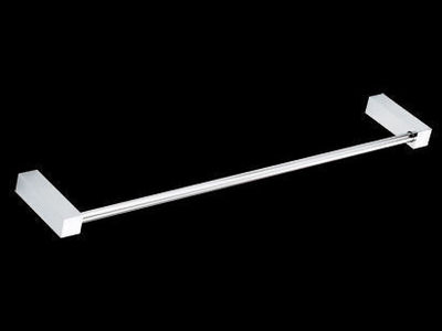 Accesorios de baño PyP - Porte-serviettes-Accesorios de baño PyP-TR-07