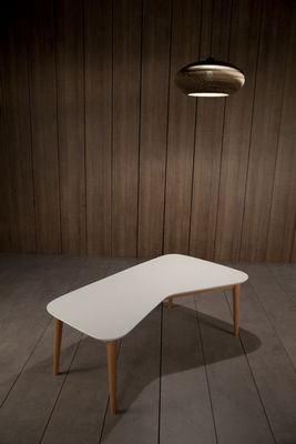 KANN DESIGN STORE - Table basse forme originale-KANN DESIGN STORE-VY