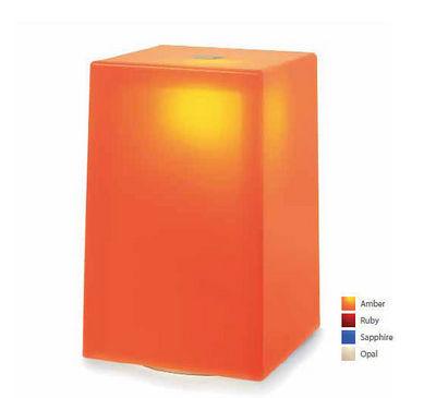Neoz - Lampe à poser-Neoz-GEM SQUARE