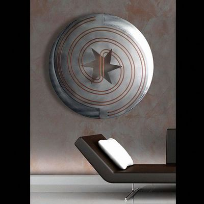 HOTECH - Radiateur électrique-HOTECH-Aestro