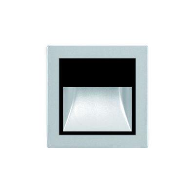 DAISALUX - Eclairage de sécurité-DAISALUX-ALZIR CC (NT,RAL9006)
