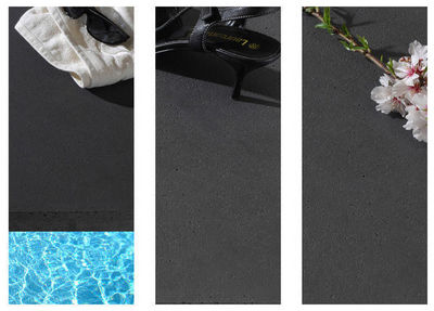 Rouviere Collection - Dallage en béton-Rouviere Collection-Sermisilk