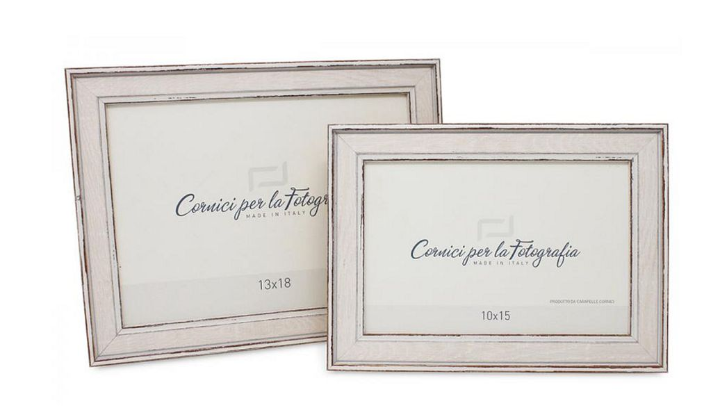 Carapelle Cornici Photo frame Frames Decorative Items  |
