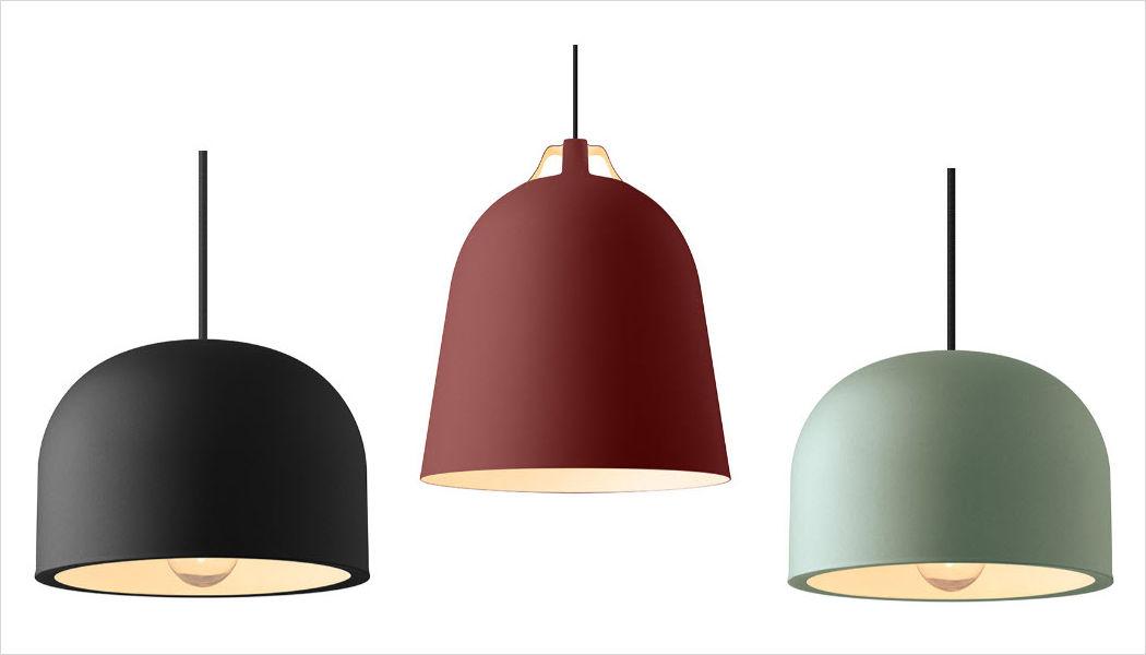 EVA SOLO Hanging lamp Chandeliers & Hanging lamps Lighting : Indoor  |