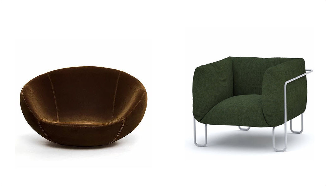 spHaus Armchair Armchairs Seats & Sofas  |