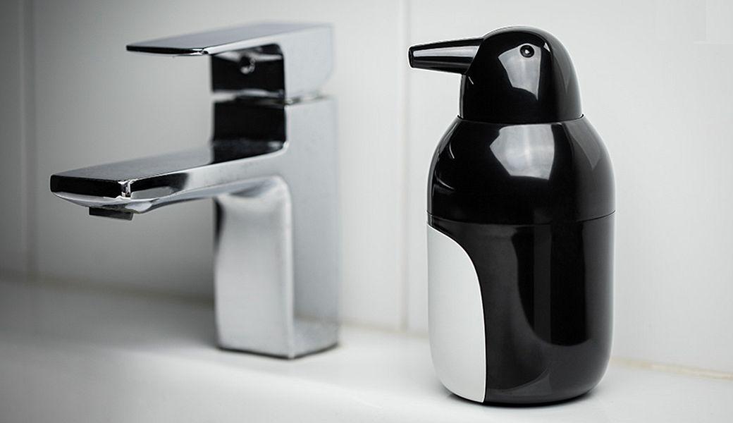 QUALY Soap dispenser Soap Bathroom Accessories and Fixtures  |