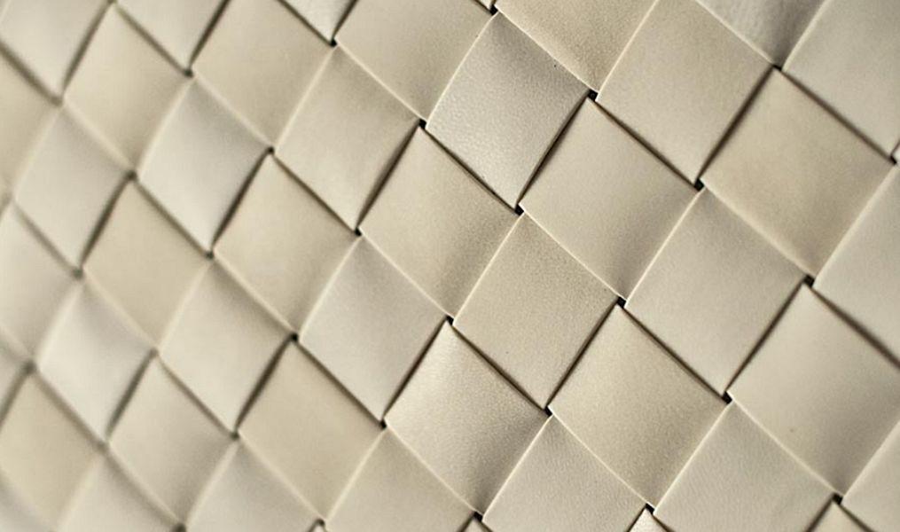 FOGLIZZO LEATHER Leather Furnishing fabrics Curtains Fabrics Trimmings  |