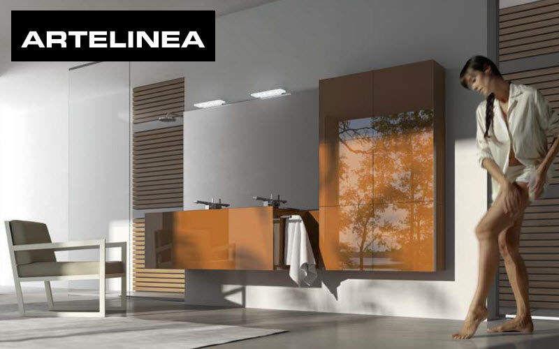 Artelinea Bathroom Fitted bathrooms Bathroom Accessories and Fixtures Bathroom |