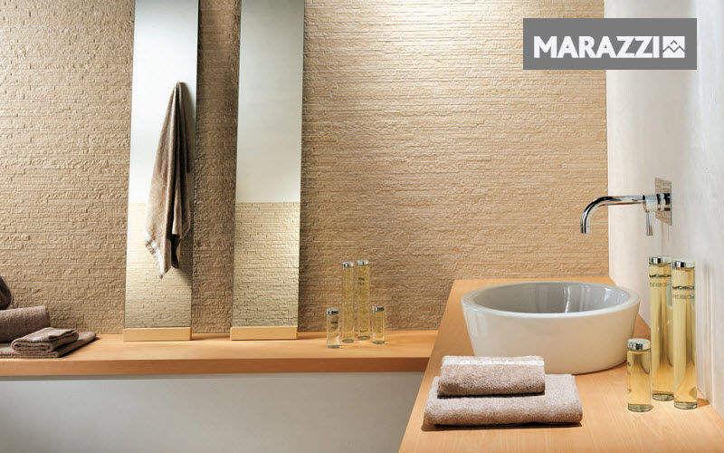 MARAZZI    Bathroom | Design Contemporary