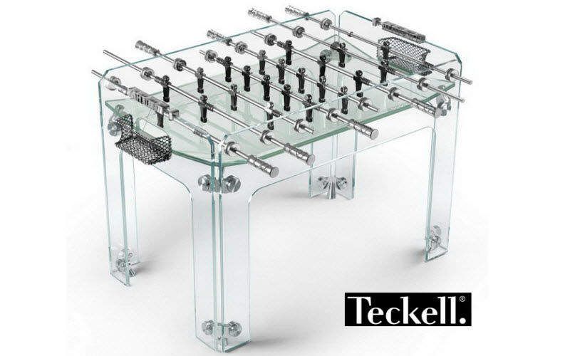 Teckell Football table Physical games Games and Toys  |