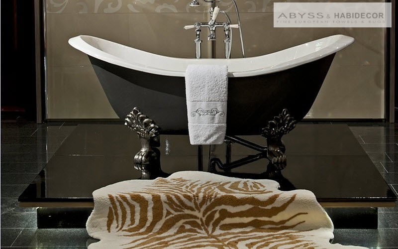 Abyss & Habidecor Bathroom | Classic