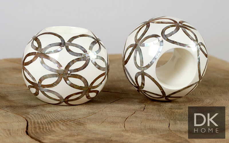 Cravt Original Napkin ring Various table accessories Tabletop accessories Dining room | Design Contemporary