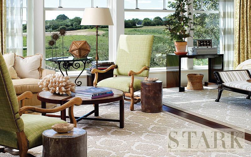 Stark Living room-Bar | Design Contemporary
