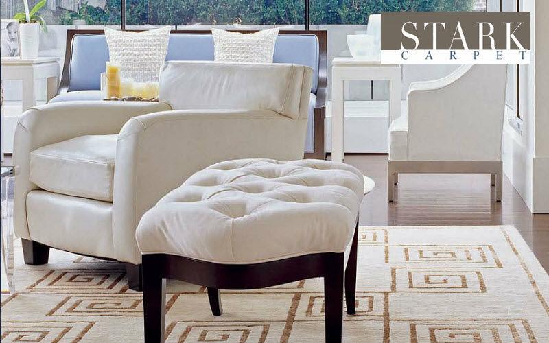 Stark Modern rug Modern carpets Carpets Rugs Tapestries  |