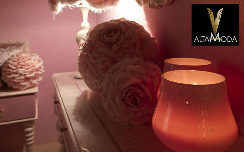 AltaModa Italia Table lamp Lamps Lighting : Indoor  |