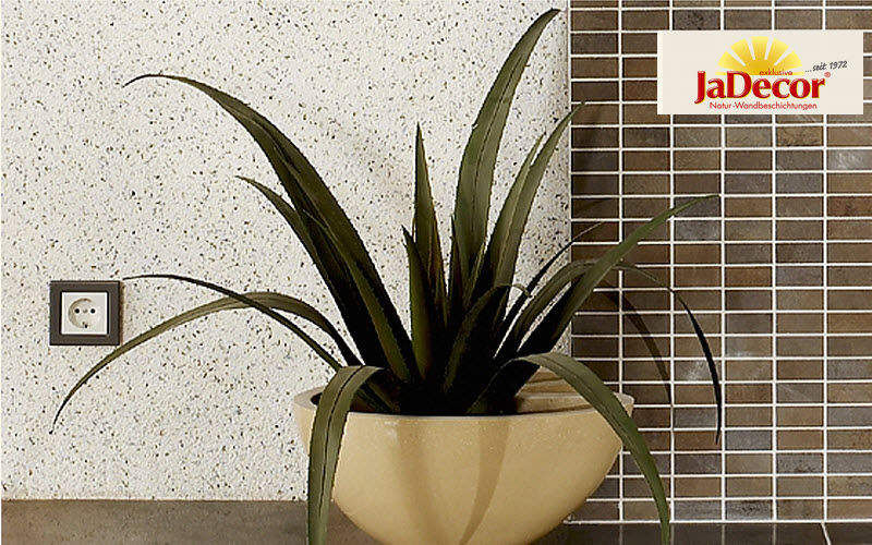 Jadecor Wall covering Wall Coverings Walls & Ceilings   