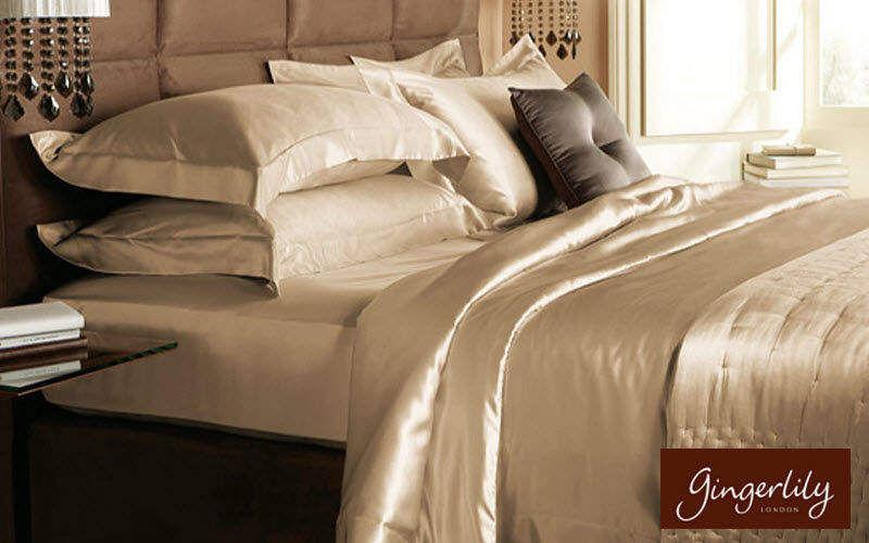 GINGERLILY Bed linen set Bedlinen sets Household Linen  |