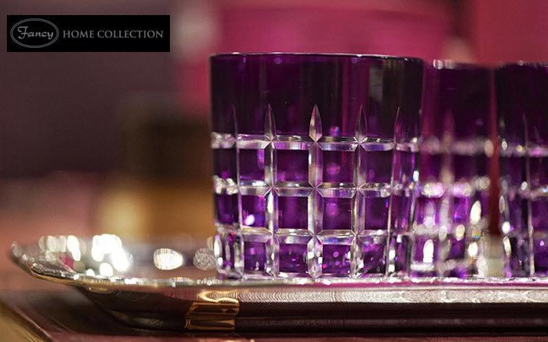 Fancy Tumbler Glasses Glassware  |