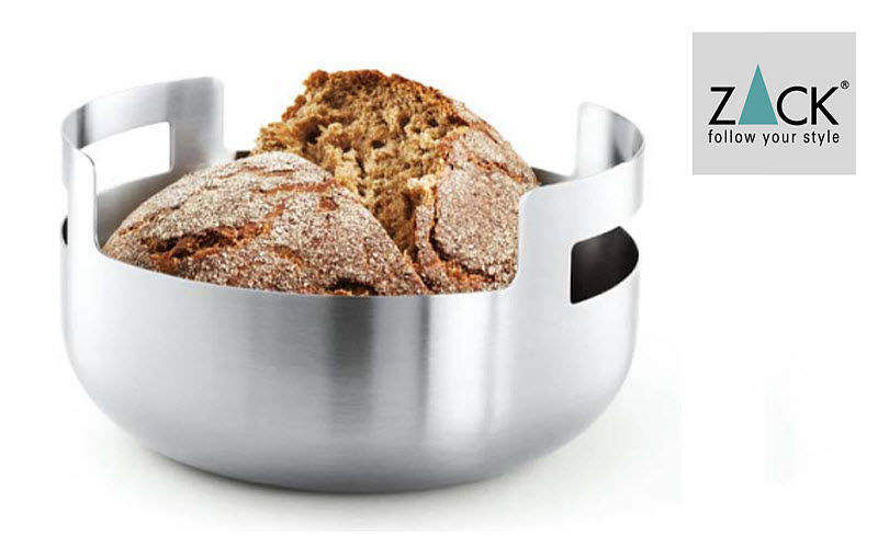 Zack Bread basket Table ornaments Tabletop accessories  |