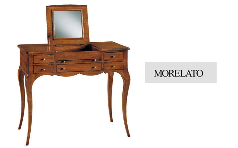 MORELATO Dressing table Dressing tables Storage  | Classic