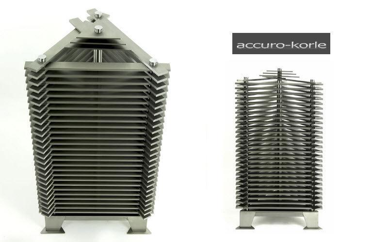 Accuro-korle Radiator Radiators House Equipment  |