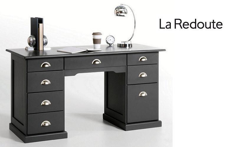 AM PM Desk Desks & Tables Office  |