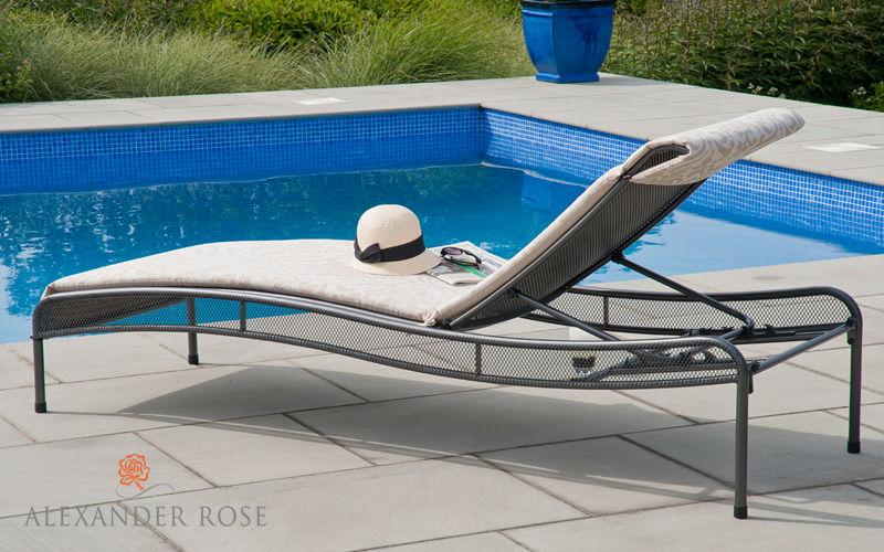 Garden-Pool | Contemporary