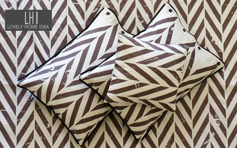 LOVELY HOME IDEA Bed linen set Bedlinen sets Household Linen  |
