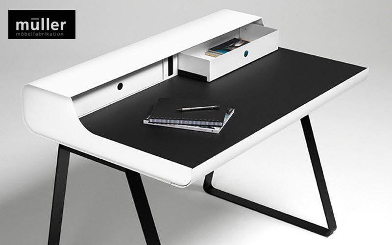 müller Secretary desk Desks & Tables Office  |