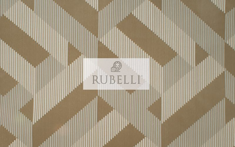 BISES NOVITA Printed material Furnishing fabrics Curtains Fabrics Trimmings  |