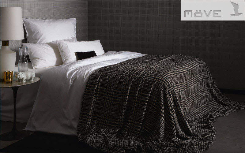 Möve Bed Sheet Sheets Household Linen  |