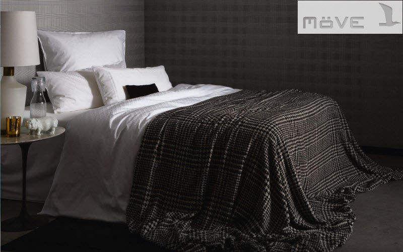Möve Bed Sheet Sheets Household Linen  |