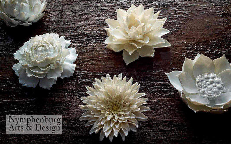 Nymphenburg Table decor Table decorations Tabletop accessories  |