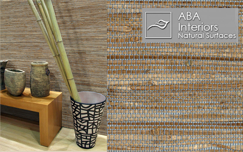 ABA INTERIORS Wallpaper Wallpaper Walls & Ceilings  |