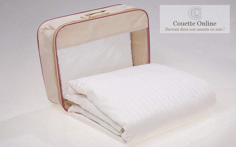 Couette Online Duvet Quilts and duvets Household Linen  |