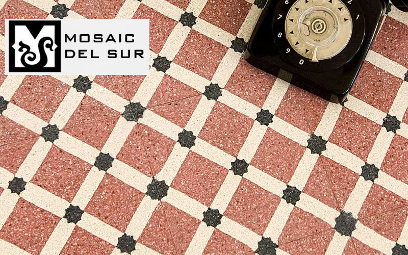 Mosaic del sur , all decoration products