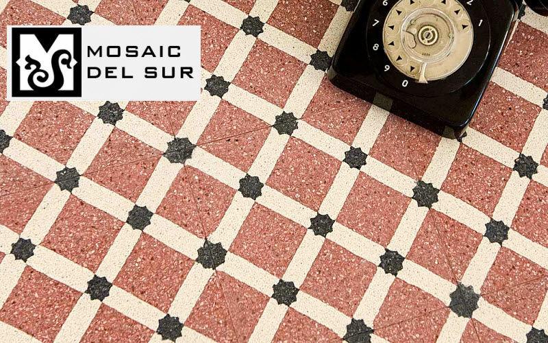 Tous les produits deco de Mosaic del sur  Decofinder