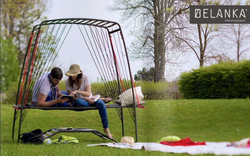 TRANSAMAC Hammock Hammocks Garden Furniture  |