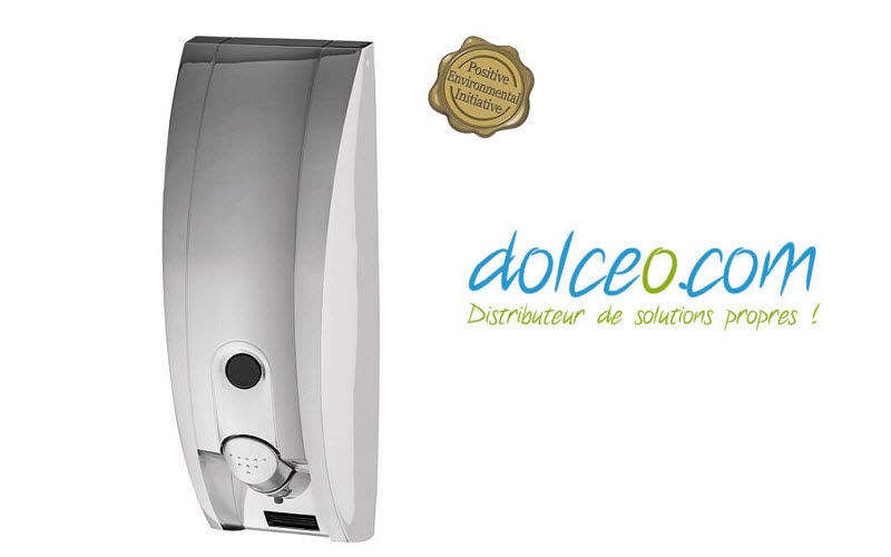 Dolceo.com Walled soap dispenser Bathroom accessories Bathroom Accessories and Fixtures  |