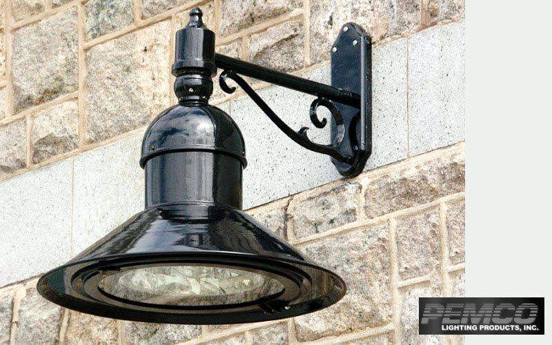 PEMCO LIGHTING Outdoor wall lamp Outside wall lamp fittings Lighting : Outdoor  |