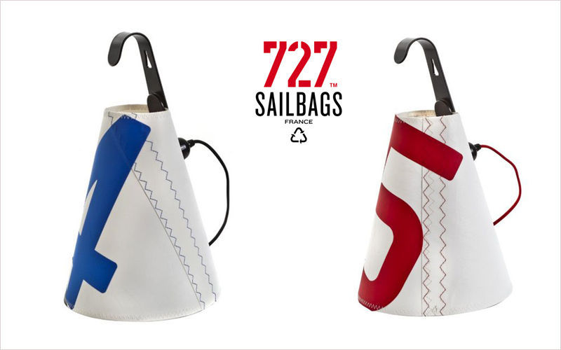 727 SAILBAGS Portable lamp Lamps Lighting : Indoor  |
