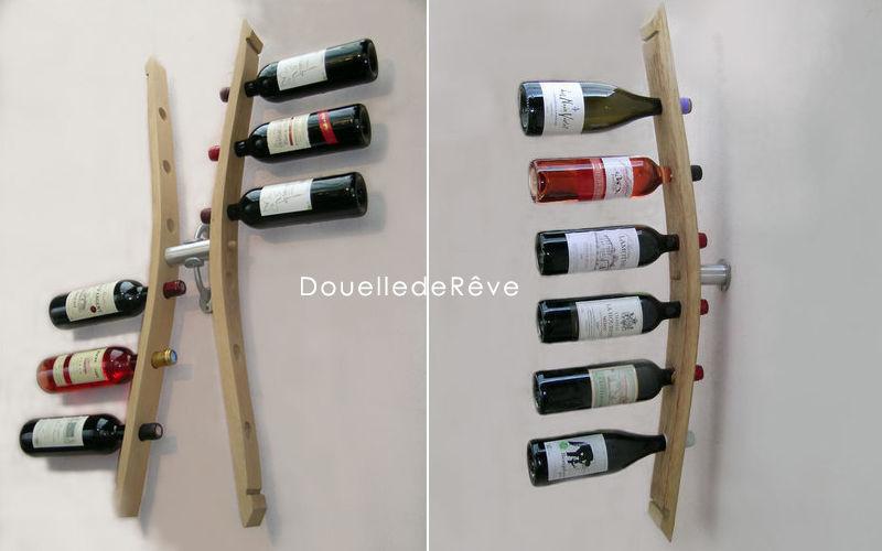 Douelledereve Bottle rack Racks & supports Kitchen Equipment  |