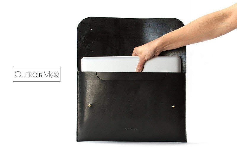 CUERO AND MOR Ipad cover Instrument cases Beyond decoration  |