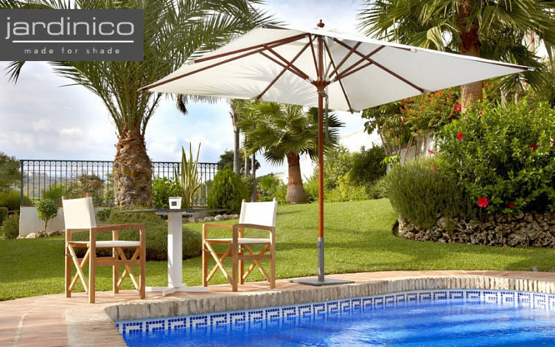 JARDINICO Sunshade Shade and arbours Garden Furniture  |