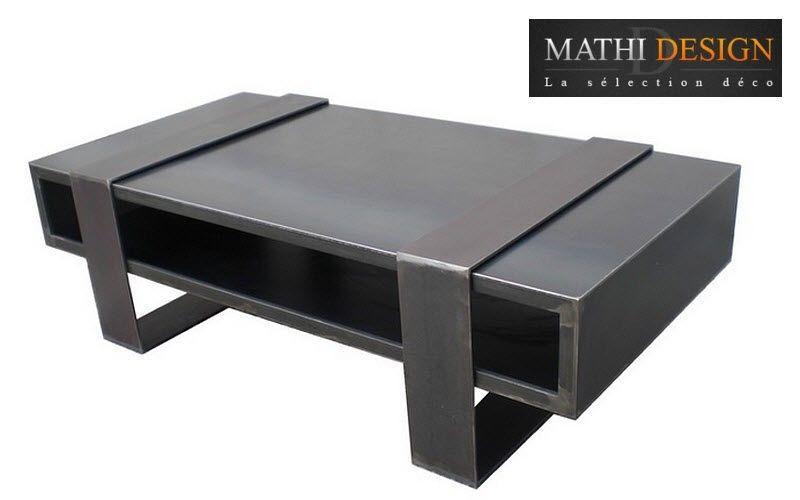 Mathi Design  |